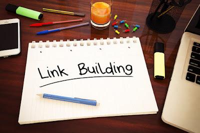 10 Kesalahan Dalam Link Building SEO