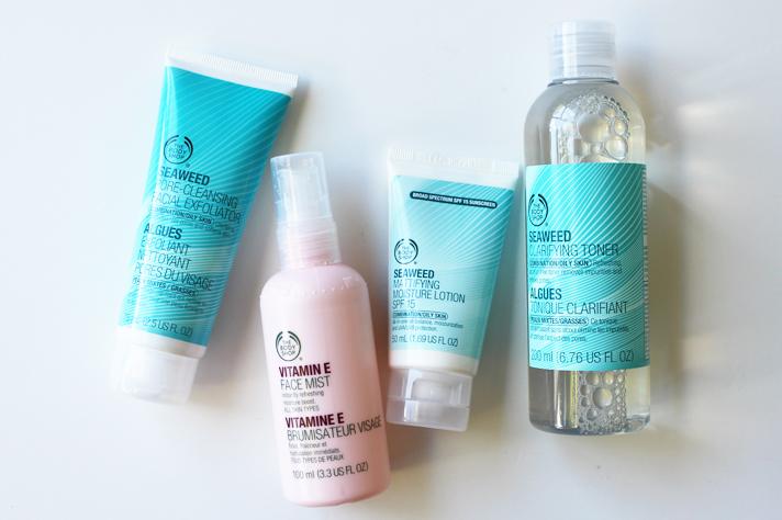 USA HAUL #006 // Skincare, Perfume + Misc. - CassandraMyee