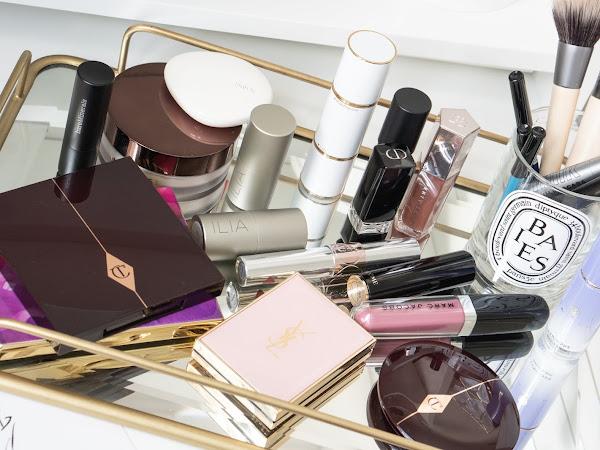 Beauty Edits - Best in Beauty 2018