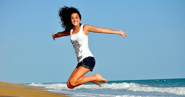 खुश कैसे रहे - जीवन खुशी से कैसे जिए | तरीके और टिप्स की जानकारी हिंदी मे