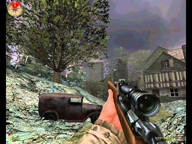 تحميل لعبة ميدل اوف هونر من ميديا فاير Download Medal Of