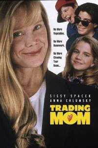 Yify TV Watch Trading Mom Full Movie Online Free