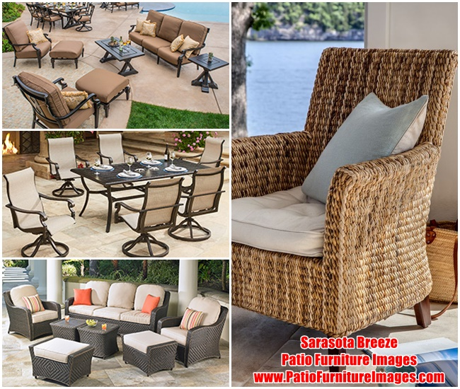 Elegant The Best Of Sarasota Breeze Patio Furniture Images U0026 Videos