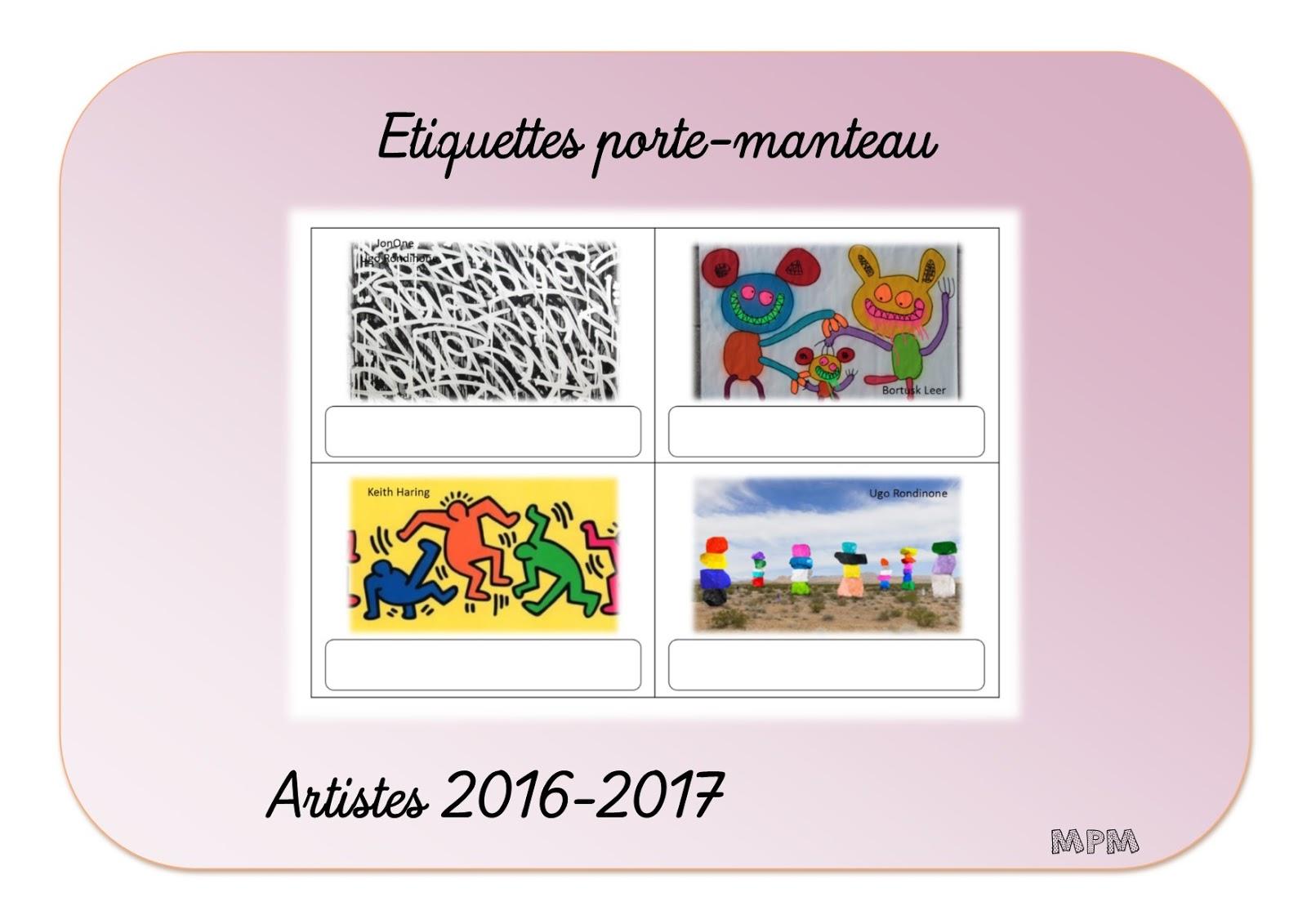 Magnifique Etiquettes porte-manteau 2016 #XJ_39