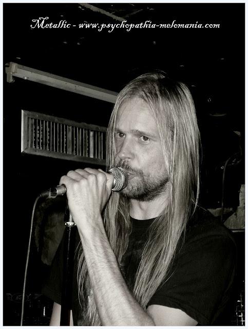 Thomas Akim Grønbæk Jensen (Saturnus)