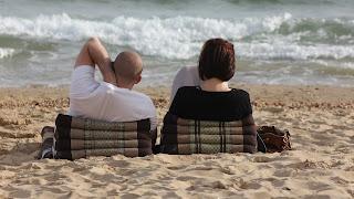 blogdepoesia-poesia-miguel-angel-cervantes-playa
