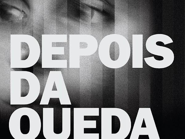 Lançamentos: Companhia das Letras, Companhia de Bolso e Quadrinhos na Cia. (Grupo Companhia das Letras)