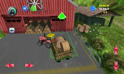 Tello Games: Download Game Android Terbaik Tractor more ...