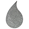 WOW embossing powders - METALLIC SILVER SPARKLE