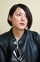 Sakuragi Yuuhei