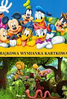 http://misiowyzakatek.blogspot.com/2015/08/wysyamy-pszczoke-maje.html