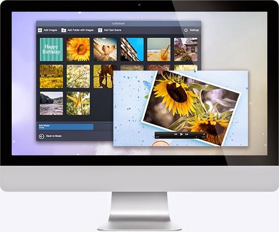 تحميل برنامج مجاني لإنشاء الفيديو بسهولة للكمبيوتر من الوليد