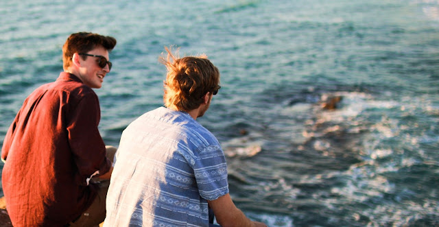 raskidanje-ljubavne-veze-odnosa-prijateljstvo