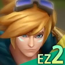 Ez Mirror Match 2 - VER. 4.5 Unlimited (Money - RP) MOD APK