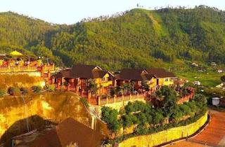 http://www.bromomalang.com/2015/09/hotel-dan-resort-villa-jambuluwuk-malang.html