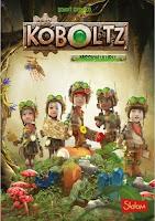http://unpetitbout2moi.blogspot.fr/2017/05/les-koboltz-mission-uluru.html