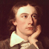 Discuss John Keats as a poet of beauty and sensuousness.