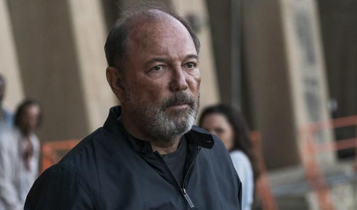 Fear The Walking Dead - Episode 3.04 - 100 - Promo, Sneak Peek, Promotional Photos & Synopsis