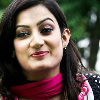 Aparna Ghosh Cute