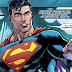 Action Comics #977 Superman – História de origem do herói muda mais uma vez nos quadrinhos!