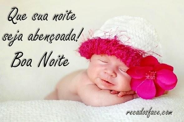 Imagens De Boa Noite Para Facebook: Imagens Para Facebook De Boa Noite