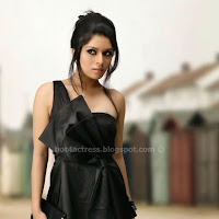 Nisha shetty hot spicy photos