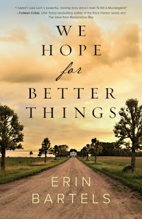 http://bakerpublishinggroup.com/books/we-hope-for-better-things/391360