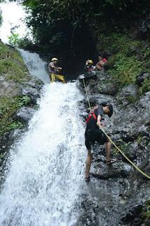 Wisata Rembang Purbalingga