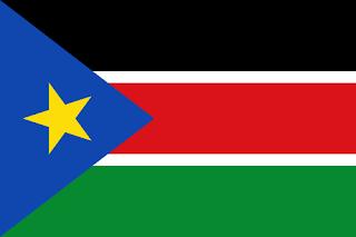 Sud-Sudano