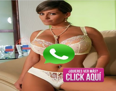 mujeres para whatsapp