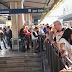 Riunione del Comitato pendolari Roma-Lido, cosa è stato detto?