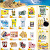 Lulu Hypermarket Kuwait - Ramadan Promotions