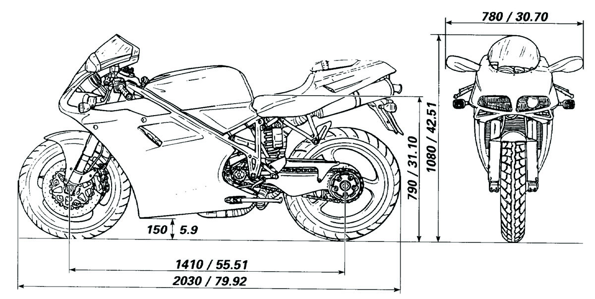 Suzuki Quadrunner 250 Engine Diagram Suzuki Vl 1500 Engine