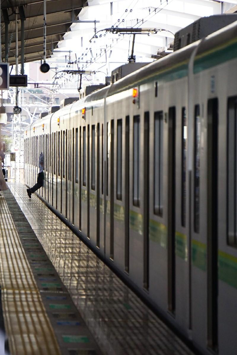 tokio_paikallisliikenne, tokio_juna, tokio_metro