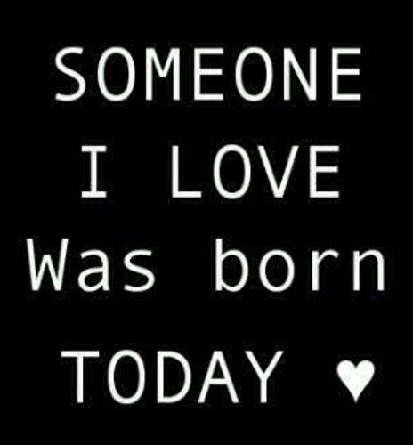 happy-birthday-my-love-images