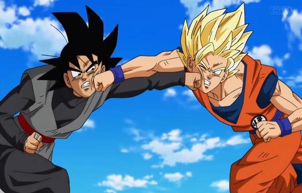 Dragon Ball Super Dublado Episódio 50, Assistir Dragon Ball Super Dublado Episódio 50, Dragon Ball Super Dublado , Dragon Ball Super Dublado - Episódio 50,