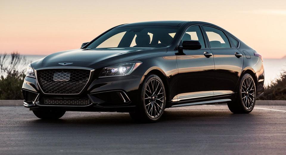 Hyundai-Kills-Off-Genesis-In-UK-1-.jpg
