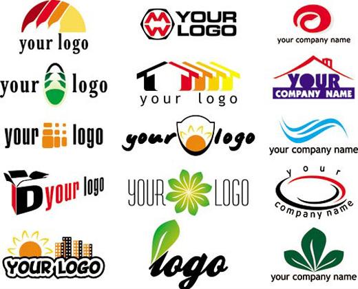 20 Logologo Terkenal Dengan Pesan Tersembunyi Sepulsa