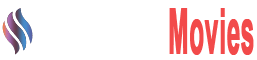 Get All HD Movies