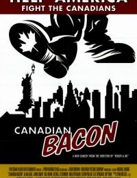 Canadian Bacon   Bmovies