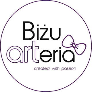 https://www.facebook.com/bizuarteria