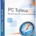 AVG PC TuneUp 2014 14.0.1001.147 Multilingual + Crack Free Download Software