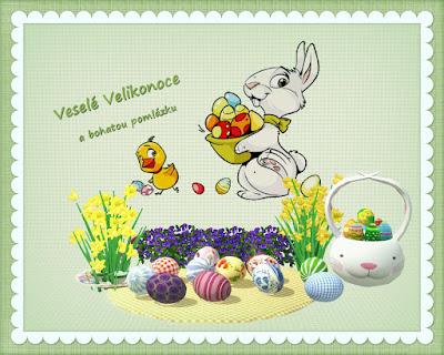 http://arsepo.blogspot.cz/2014/04/velikonocni-prani-obrazky.html