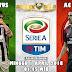 Agen Bola Terpercaya - Prediksi Juventus vs AC Milan 01 April 2018