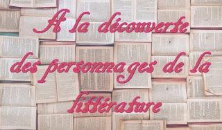 http://twogirlsandbooks.blogspot.fr/2017/03/a-la-decouverte-des-personnages-de-la.html