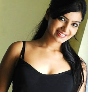 hot   indian teen girls, sweet indian teenager photo