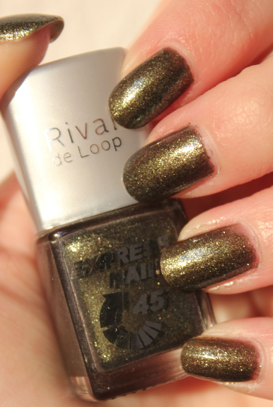 http://lacquediction.blogspot.de/2014/01/rival-de-loop-express-nails-229.html