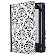Kindle Cover Kate Spade