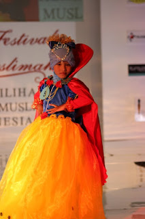 festival-model-muslimah-indonesia