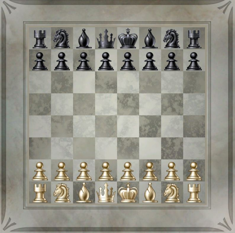 relevant now fools mate the two move checkmate